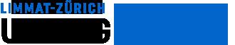 Limmat-Zürich Umzug GmbH Logo
