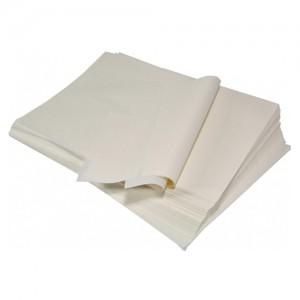 Seidenpapier für Umzüge